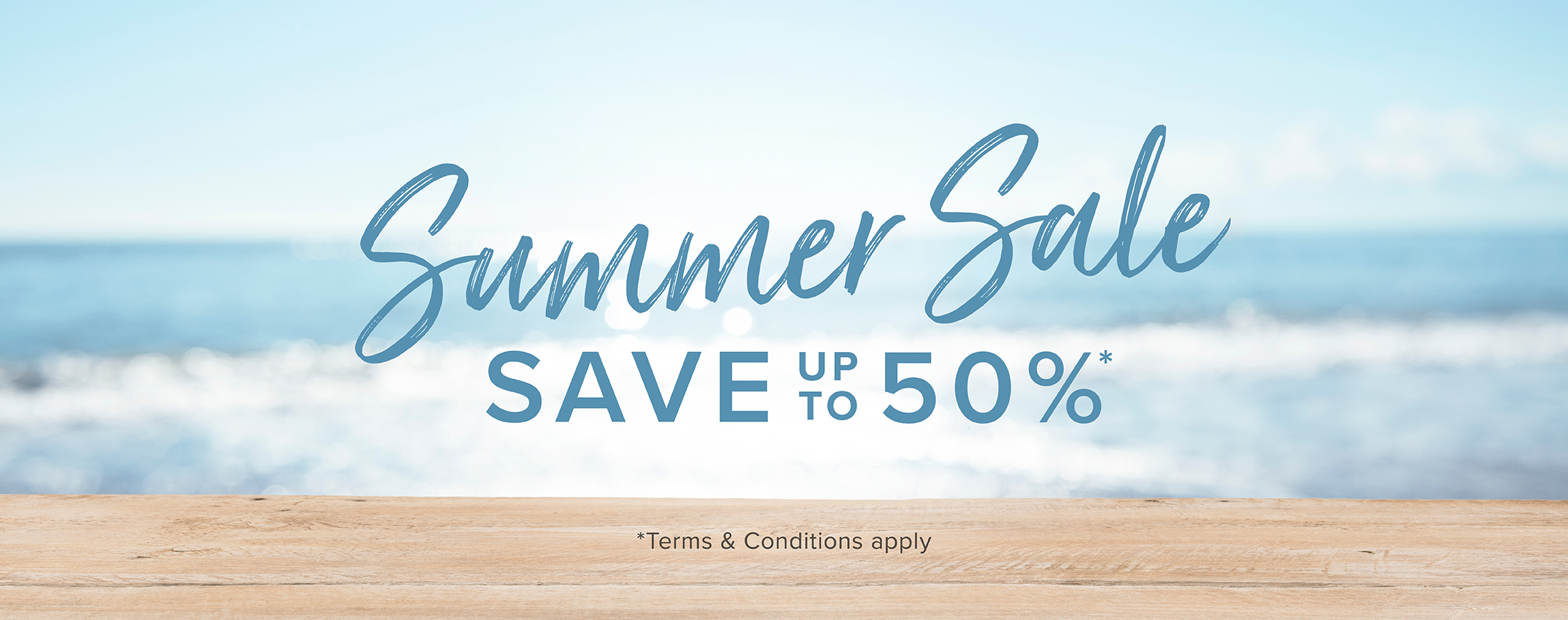 2019_12_SummerSale_Web_hero_2188x865_v2