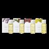 Aromatherapy Synergy Body Oil Selection
