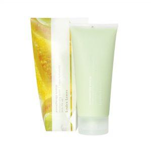 Aromatherapy Synergy Pick Me Up Moisturising Lotion
