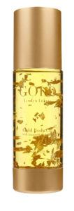 GOOILB_gold body oil