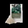 Green Tea & Lime Leaf Bath Bag