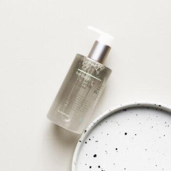 Rosemary And Cypress Shampoo