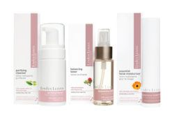 Linden Leaves Skincare Essentials_SCECTM_300pdi_RGB