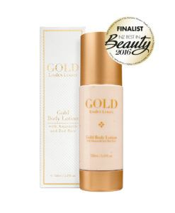 Linden-Leaves_Gold_Body-Lotion_beauty_awards_finalist