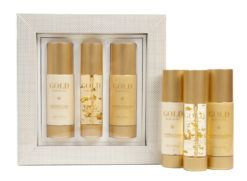 Linden Leaves_Gold_Lotion_Wash_Mist_Gift_Set_GOLWMB