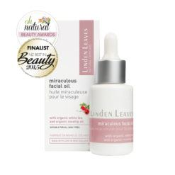 linden-leaves_natural-skincare-miraculous-facial-oil_25ml_awards
