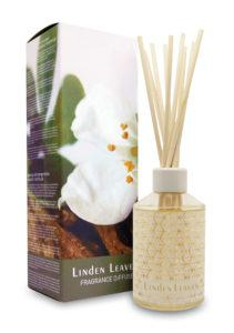 Linden Leaves_bathtime_ginseng_and_orange_blossom_fragrance_diffuser_BTRDGO