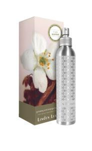 Linden Leaves_bathtime_ginseng_and_orange_blossom_room_spray_BTRSGO