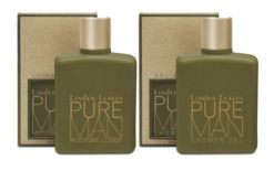 Pure-Man-Shower-Gel-with-Lotion