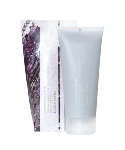 Linden Leaves Aromatherapy Synergy Absolute Dreams Moisturising Lotion