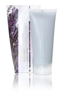 aromatherapy_synergy_absolute_dreams_moisturising_lotion_ASLADT