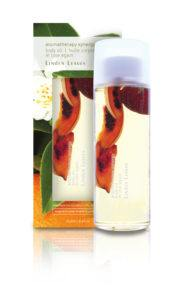 aromatherapy_synergy_in_love_again_body_oil_250ml_ASOILB