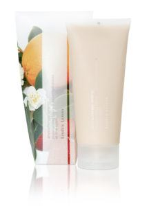 aromatherapy_synergy_in_love_again_moisturising_lotion_ASLILT