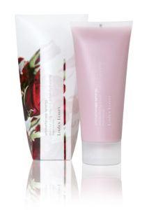aromatherapy_synergy_memories_moisturising_lotion_ASLMET