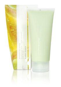 aromatherapy_synergy_pick_me_up_moisturising_lotion_ASLPUT