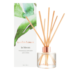 in-bloom-fragrance-diffuser-green-verbena-diffuser+box_IBDIVE