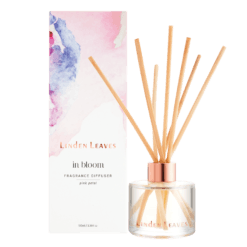 in-bloom-fragrance-diffuser-pink-petal-diffuser+box_IBDIPP