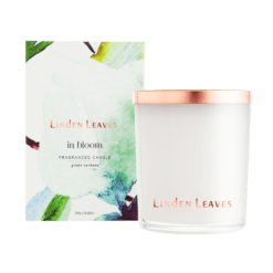 in-bloom-fragranced-candle-green-verbena-box+candle_IBCAVE