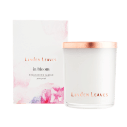 in-bloom-fragranced-candle-pink-petal-box+candle_IBCAPP