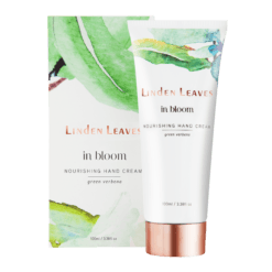in-bloom-nourishing-hand-cream-100ml-green-verbena-tube+box_IBHCVE