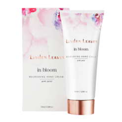 in-bloom-nourishing-hand-cream-100ml-pink-petal-tube+box_IBHCPP