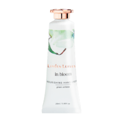 in-bloom-nourishing-hand-cream-25ml-green-verbena-tube_IBSHVE