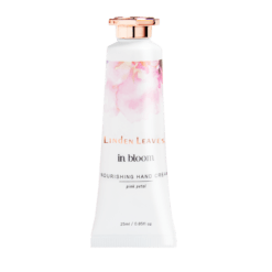 in-bloom-nourishing-hand-cream-25ml-pink-petal-tube_IBSHPP