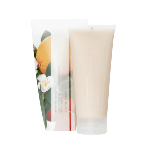 Linden Leaves Aromatherapy Synergy In Love Again Moisturising Lotion