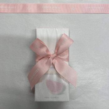 Ribbon (navy emblem)