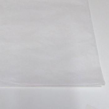 Tissue (leaves)